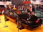 Kitt - The Knight Rider / El coche fant?stico-Kitt02.jpg