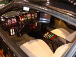 Kitt - The Knight Rider / El coche fant?stico-Kitt03.jpg