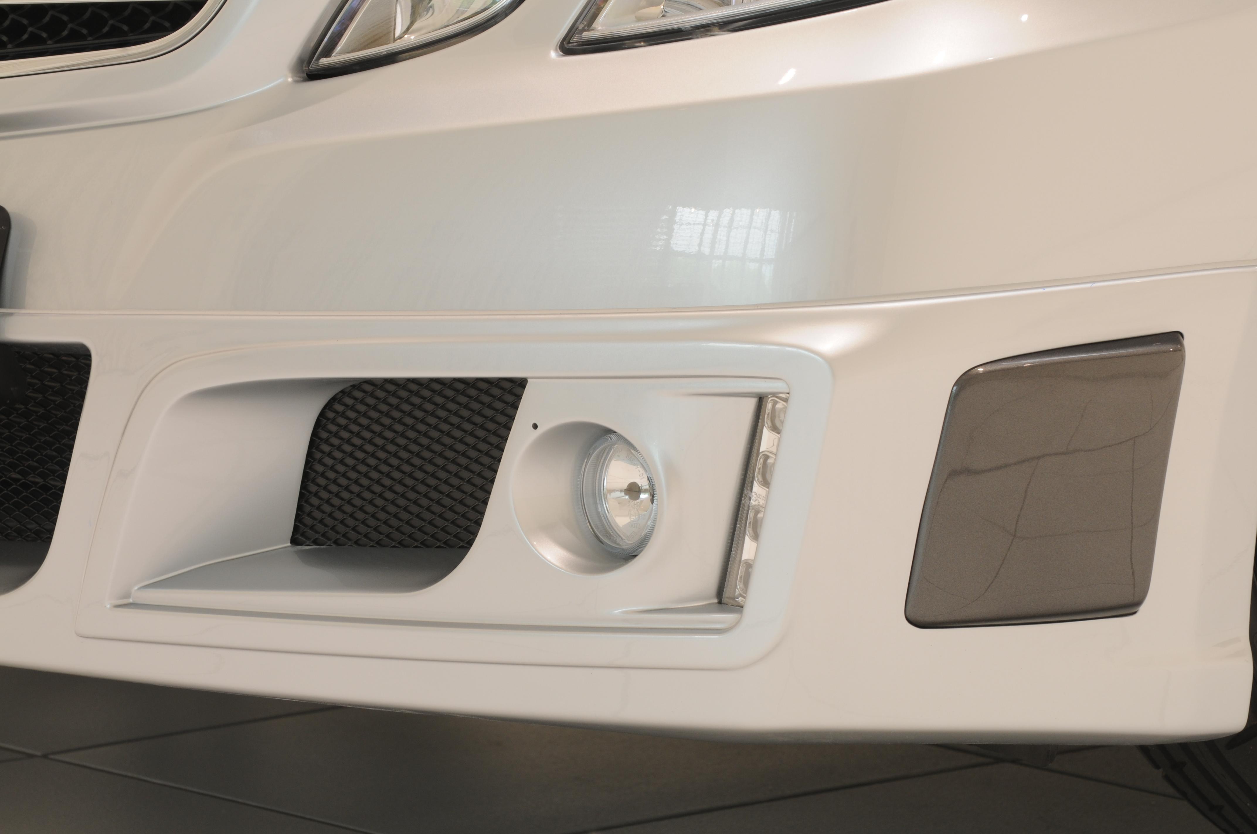 Mercedes-b09aa290.jpg