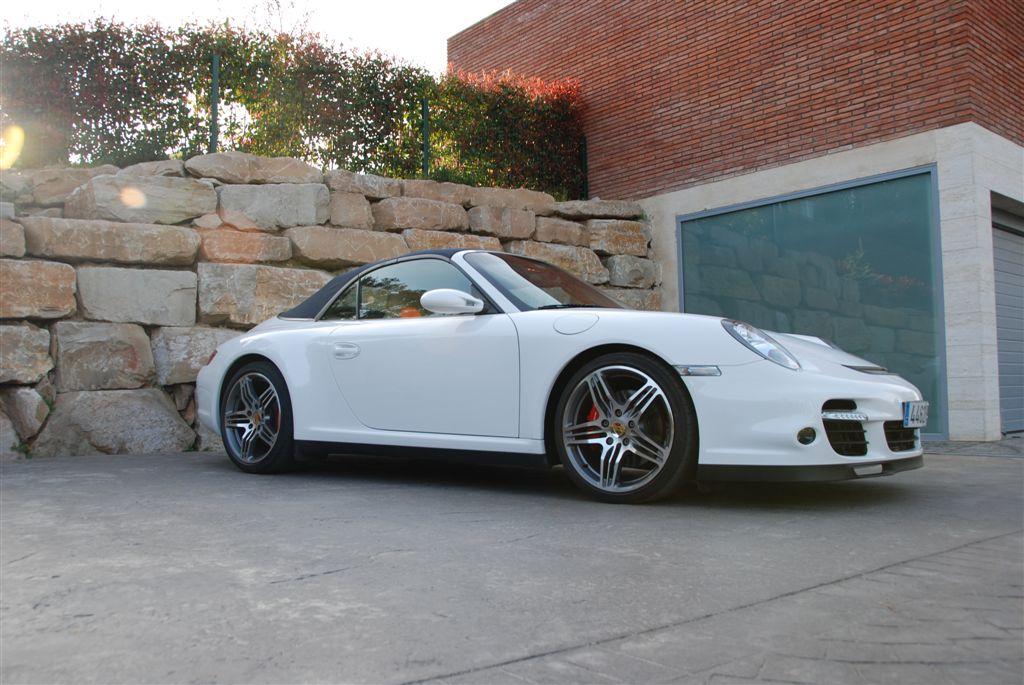 Porsche-Carrera-4S34.JPG
