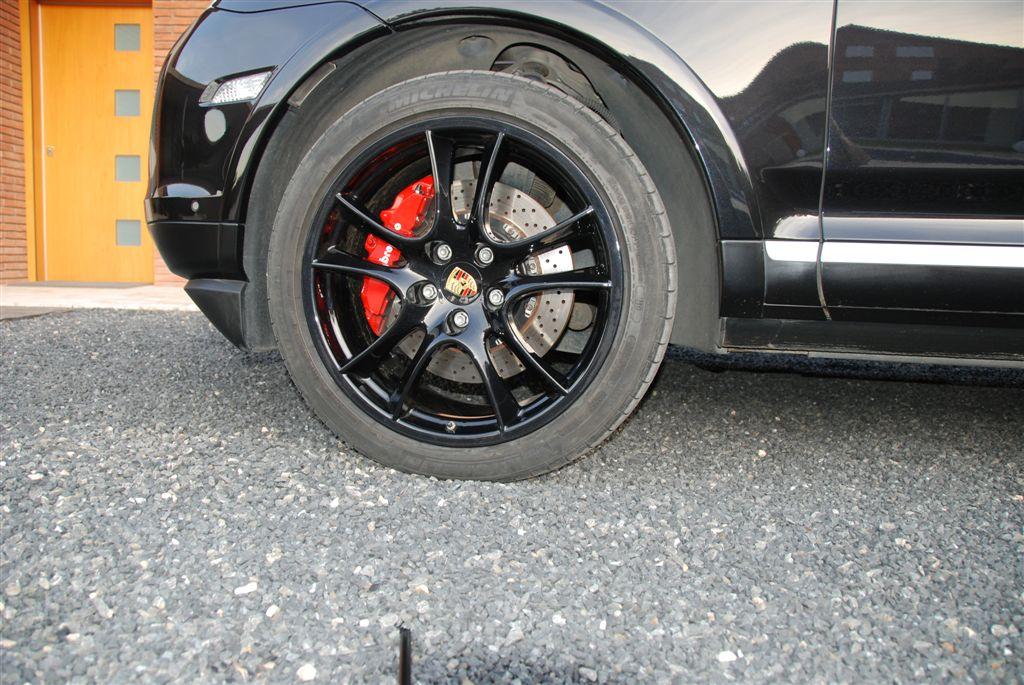 Porsche-Porsche-Cayenne-S-12.JPG