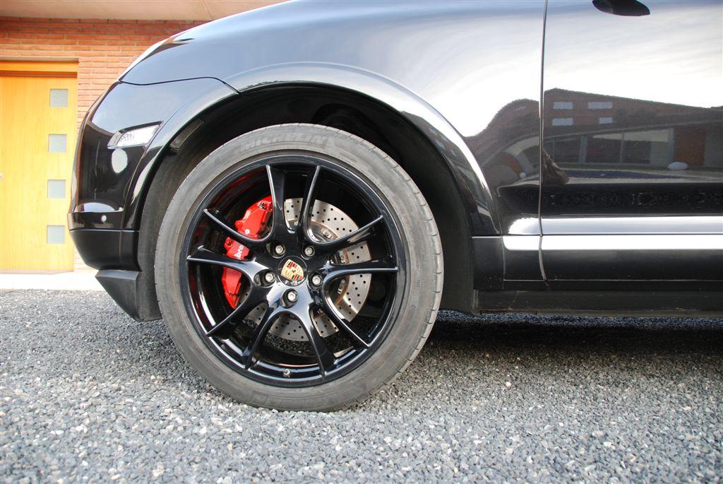 Porsche-Porsche-Cayenne-S-13.JPG