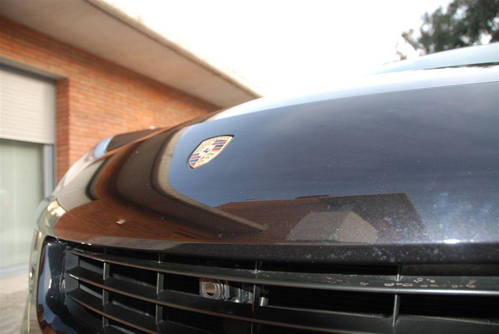 Porsche-Porsche-Cayenne-S-19.JPG