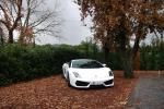 lamborghini-Lamborghini01.JPG
