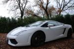 lamborghini-Lamborghini06.JPG