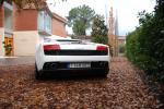 lamborghini-Lamborghini13.JPG