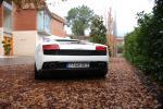 lamborghini-Lamborghini14.JPG