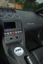 lamborghini-Lamborghini21.JPG