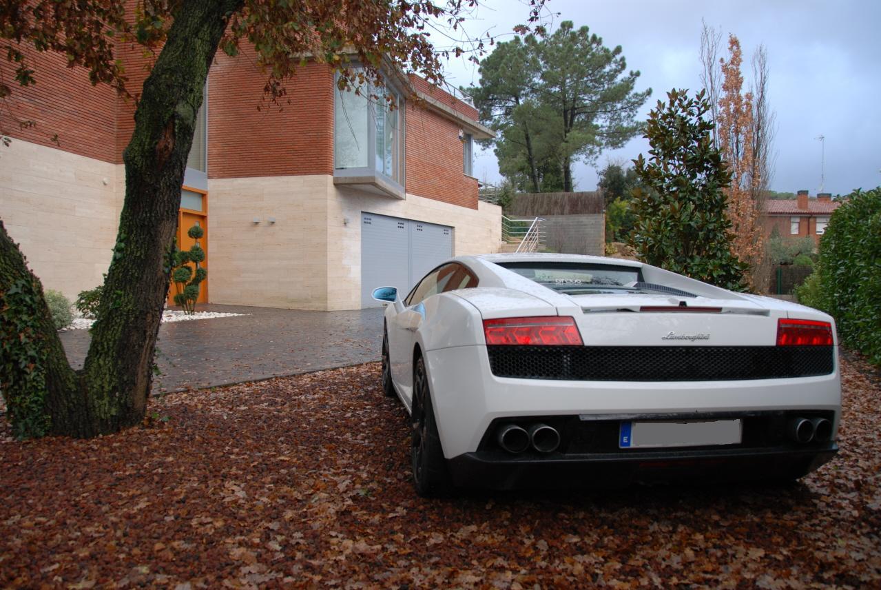 lamborghini-Lamborghini15.JPG