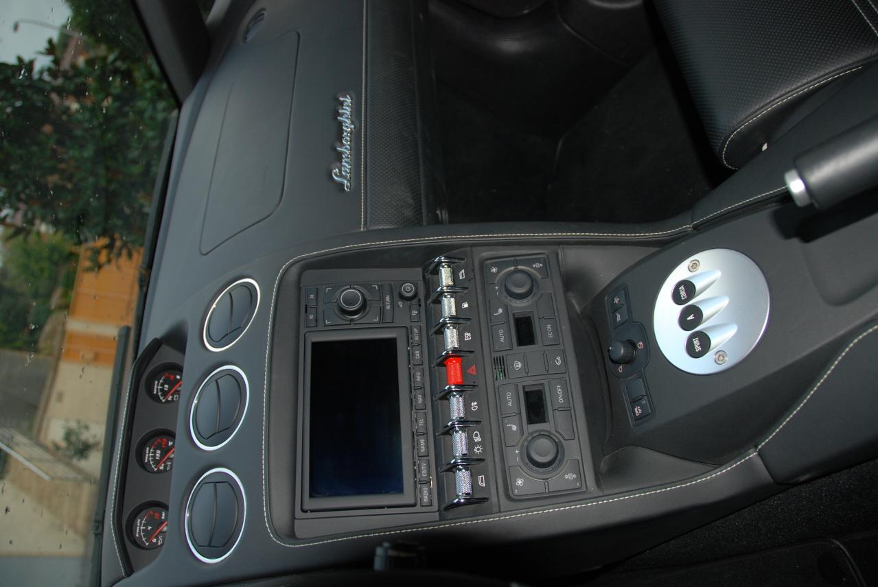 lamborghini-Lamborghini24.JPG
