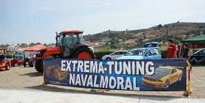 ExtremaTuning09