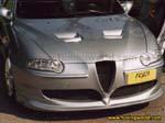 Autokit Show Imola-001.jpg