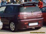 Autokit Show Imola-002.jpg