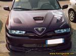 Autokit Show Imola-003.jpg