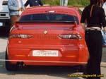 Autokit Show Imola-005.jpg