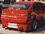 Autokit Show Imola-008.jpg