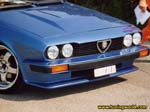 Autokit Show Imola-011.jpg