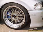 Autokit Show Imola-012.jpg