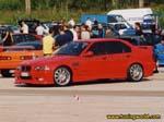 Autokit Show Imola-013.jpg