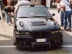 Autokit Show Imola-014.jpg