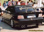 Autokit Show Imola-015.jpg