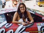 Autokit Show Imola-017.jpg