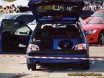 Autokit Show Imola-019.jpg