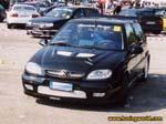 Autokit Show Imola-020.jpg