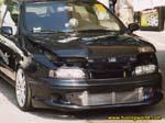 Autokit Show Imola-022.jpg