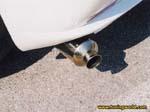 Autokit Show Imola-024.jpg