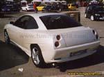 Autokit Show Imola-025.jpg