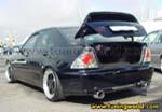 1er GTi Tuning du Sud, Cap D\'Adge 2001 (F)-001.jpg