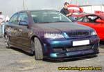 1er GTi Tuning du Sud, Cap D\'Adge 2001 (F)-004.jpg