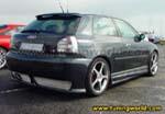 1er GTi Tuning du Sud, Cap D\'Adge 2001 (F)-005.jpg