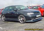 1er GTi Tuning du Sud, Cap D\'Adge 2001 (F)-006.jpg