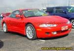 1er GTi Tuning du Sud, Cap D\'Adge 2001 (F)-007.jpg