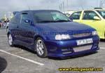 1er GTi Tuning du Sud, Cap D\'Adge 2001 (F)-008.jpg