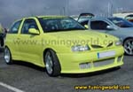 1er GTi Tuning du Sud, Cap D\'Adge 2001 (F)-009.jpg