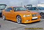 1er GTi Tuning du Sud, Cap D\'Adge 2001 (F)-011.jpg