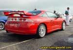 1er GTi Tuning du Sud, Cap D\'Adge 2001 (F)-013.jpg