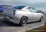 1er GTi Tuning du Sud, Cap D\'Adge 2001 (F)-015.jpg