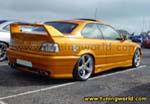 1er GTi Tuning du Sud, Cap D\'Adge 2001 (F)-016.jpg