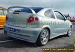 1er GTi Tuning du Sud, Cap D\'Adge 2001 (F)-017.jpg