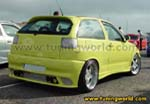 1er GTi Tuning du Sud, Cap D\'Adge 2001 (F)-018.jpg