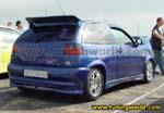 1er GTi Tuning du Sud, Cap D\'Adge 2001 (F)-019.jpg