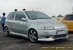 1er GTi Tuning du Sud, Cap D\'Adge 2001 (F)-021.jpg