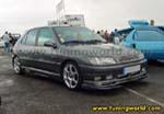 1er GTi Tuning du Sud, Cap D\'Adge 2001 (F)-022.jpg