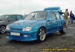 1er GTi Tuning du Sud, Cap D\'Adge 2001 (F)-023.jpg