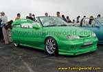 1er GTi Tuning du Sud, Cap D\'Adge 2001 (F)-024.jpg