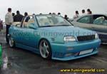 1er GTi Tuning du Sud, Cap D\'Adge 2001 (F)-025.jpg